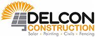 Delcon Construction