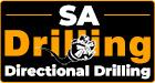 SA Drilling Logo